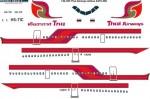 1-144-Thai-Airways-Airbus-A310-300
