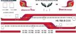 1-144-Thai-Airways-Boeing-737-200