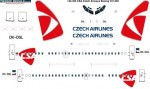1-144-CSA-Czech-Airlines-Boeing-737-500