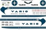 1-144-Varig-Boeing-767-341ER