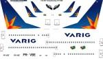 1-144-Varig-New-Livery-Boeing-737-800