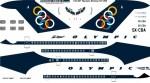 1-144-Olympic-Airways-Boeing-727-200