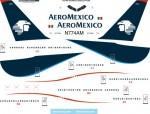 1-144-Aeromexico-Boeing-777-200ER