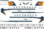 1-144-Lufthansa-Boeing-720-030B