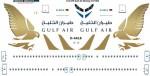 1-144-Gulf-Air-Boeing-737-800
