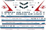 1-144-Korean-Air-Lines-McDonnell-Douglas-DC-10-30