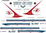 1-144-Korean-Air-Lines-Boeing-747SP-B5