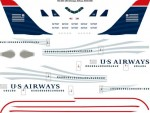 1-144-US-Airways-Airbus-A330-300