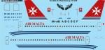 1-144-Air-Malta-Boeing-737-200