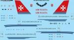 1-144-Air-Malta-Airbus-A319