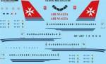 1-144-Air-Malta-Airbus-A320