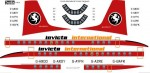1-144-Invicta-International-Vickers-Vanguard