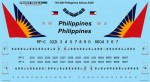 1-144-Philippines-Airbus-A320