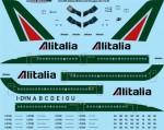 1-144-Alitalia-McDonnell-Douglas-DC-10-30