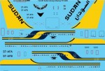 1-144-Sudan-Airways-Boeing-707-320C