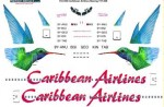 1-144-Caribbean-Airlines-Boeing-737-800
