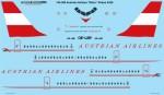 1-144-Austrian-Airlines-Retro-Airbus-A320