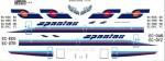 1-144-Spantax-Boeing-737-200