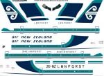 1-144-Air-New-Zealand-MCDonnell-Douglas-DC-10-30