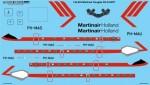 1-144-Martinair-Holland-Douglas-DC-8-55CF