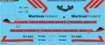 1-144-Martinair-Holland-McDonnell-Douglas-DC-9-33RC