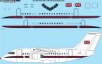 1-144-Royal-Air-Force-BAe-146-100-CC2-Statesman