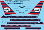 1-144-Martinair-Holland-50th-Anniversary-Boeing-767-300ER