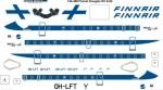 1-144-Finnair-Douglas-DC-8-62