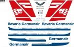 1-144-Germanair-Bavaria-Germanair-Airbus-A300B4