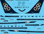 1-144-Olympic-Airways-Airbus-A300B4