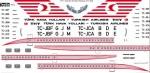 1-144-THY-Turk-Hava-Yollari-Boeing-727-200