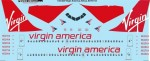 1-144-VIRGIN-AMERICA-AIRBUS-A319
