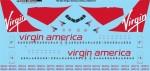 1-144-VIRGIN-AMERICA-AIRBUS-A320
