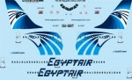 1-144-EgyptAir-New-Livery-Airbus-A321-200