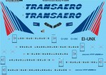 1-144-Transaero-Boeing-777-222ER