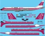 1-144-Pomair-Ostend-Douglas-DC-8-33
