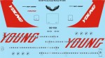 1-144-Young-Cargo-Boeing-707-320C-Laser-printed-decal