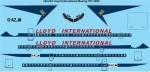 1-144-Lloyd-International-Boeing-707-320C