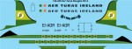 1-144-Aer-Turas-Ireland-Douglas-DC-4