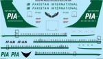 1-144-PIA-Pakistan-International-Boeing-707-320C