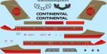 1-144-Continental-McDonnell-Douglas-DC-9-15
