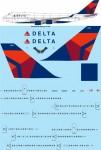 1-144-DELTA-BOEING-747-400