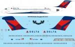 1-144-DELTA-DOUGLAS-DC-9-51