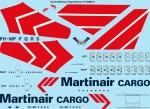 1-144-Martinair-Cargo-Boeing-747-412BCF