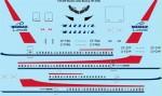 1-144-Wardair-Late-Boeing-707-320C