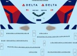 1-144-DELTA-AIRBUS-A330-300