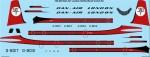 1-144-Dan-Air-London-DeHavilland-Comet-4C-final-livery