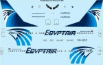 1-144-Egypt-Air-Boeing-737-800