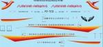 1-144-Surinam-Airways-Boeing-737-300