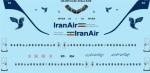 1-144-Iran-Air-Airbus-A320